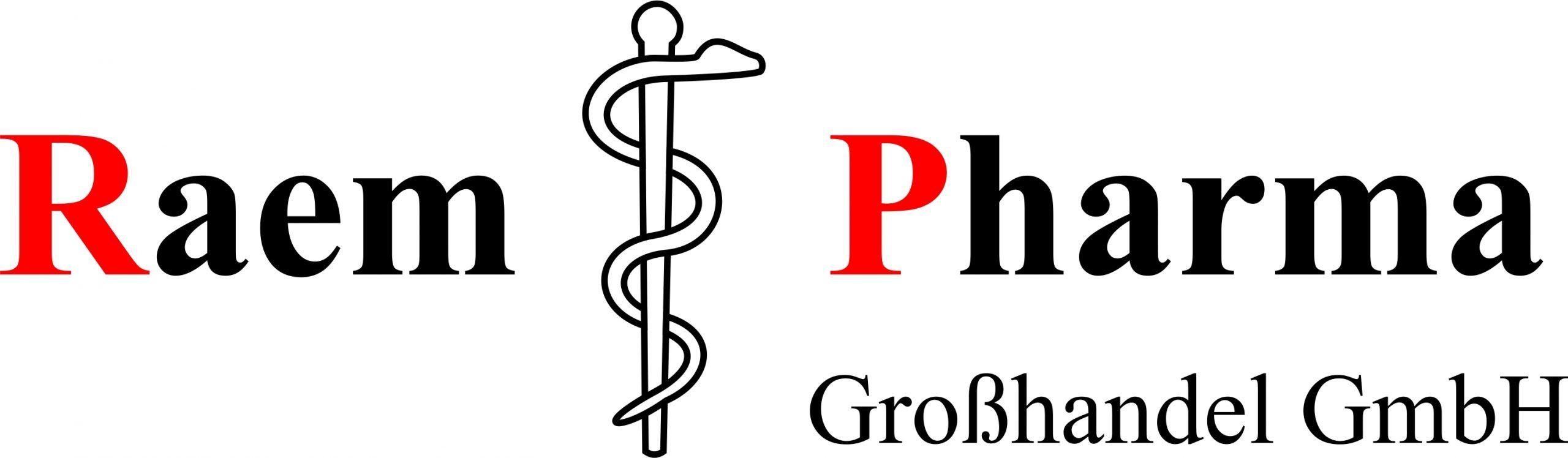 Raem Pharma Großhandel GmbH